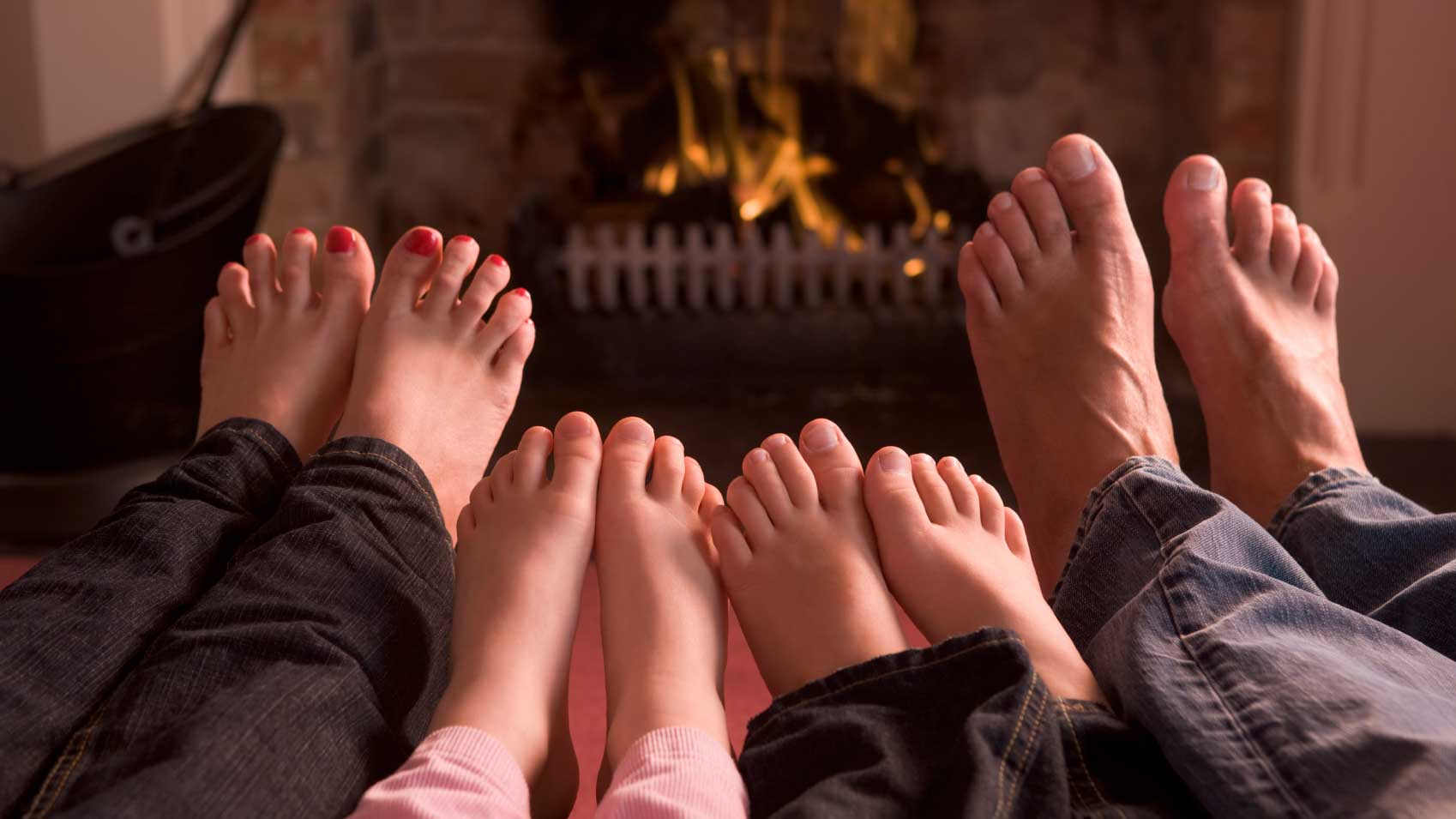 Heating Contractor Cooling Fireplaces Leton Green Bay Oshkosh